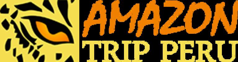 Amazon Trip Peru