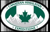 Canadian Himalayan Expeditions