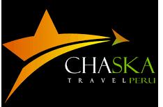 Chaska Travel Peru