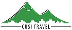 Cusi Travel