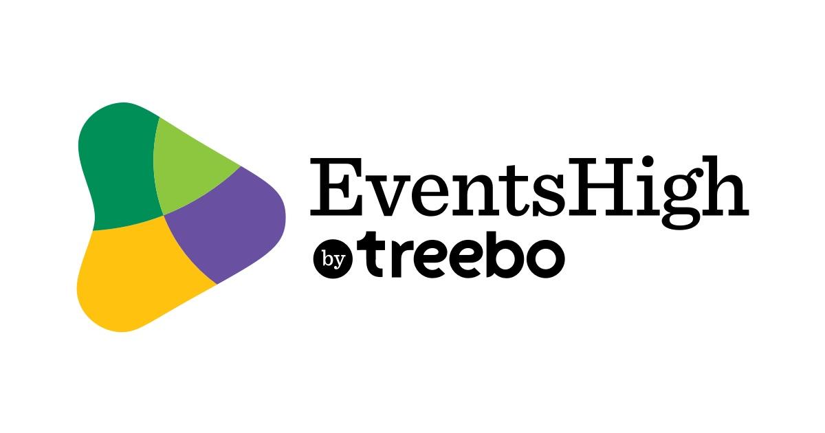 Event High