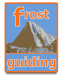 Frost Guiding