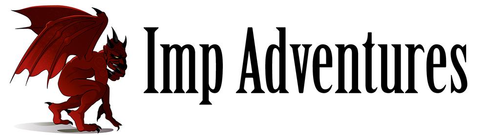 Imp Adventures