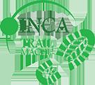 Inca Trail Machu