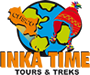 Inka Time