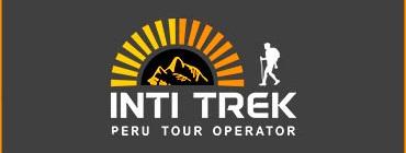 Inti Sun Trek