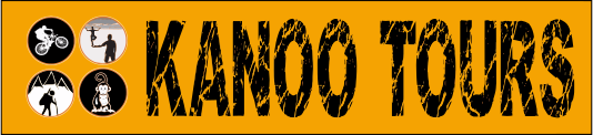Kanoo Tours
