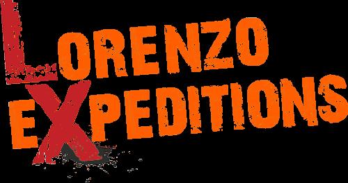 Lorenzo Expeditions
