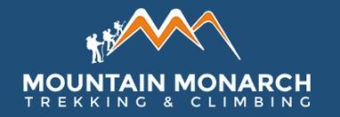 Mountain Monarch