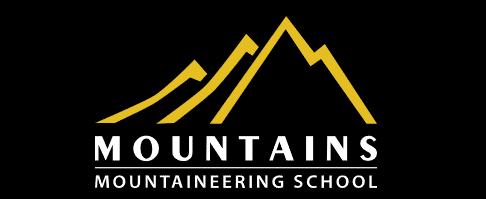 Mountains Mountaineering School