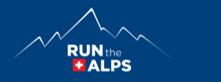 Run The Alps