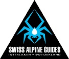 Swiss Alpine Guides