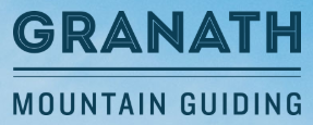 Granath Mountain Guideg