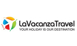 La Vacanza Travel